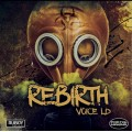 VOICE LD - REBIRTH