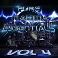Pure Makina Essentials Vol.4