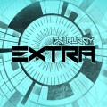 Dj Ruboy - Extra