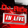 Dj Aier - In live