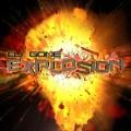 Gone - Explosion