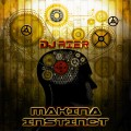 Dj Aier - Makina Instinct