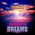 Dj Ruboy-Infinity Dreams