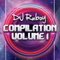 Dj Ruboy - Compilation One (MASTERS!!)