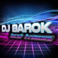 Dj Barok - Best Tracks
