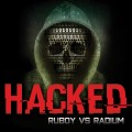 Ruboy Vs Radium - Hacked ( Hacked + Panic )