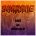 Daga Vs Outworld - Sharang