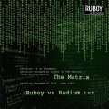 Ruboy Vs Radium - The Matrix