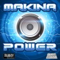 PM-065 MAKINA POWER