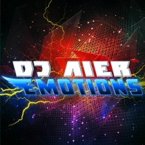 Dj Aier - Emotions