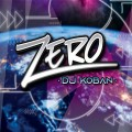 Dj Koban - Zero