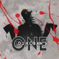 Dj Koban - One