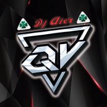 Dj Aier - QV