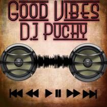 Dj Puchy - Good Vives