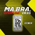 Kuantize Overflow - Remix 2020 (Rolo&Ruboy)