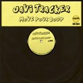 Javi Tracker - Move your body