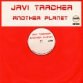 Javi Tracker - Another Planet
