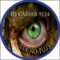 Dj Caesar 9114 vol.2- Tek-no-plus