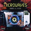 RUBOY VS AIER - MICROWAVES