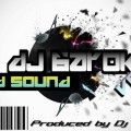 Dj Barok  vol.3 - Hard Sound (2 tracks )