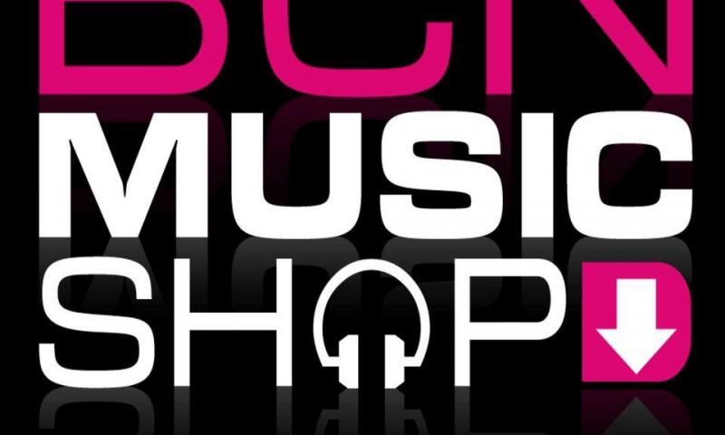 BCNMUSIC SHOP