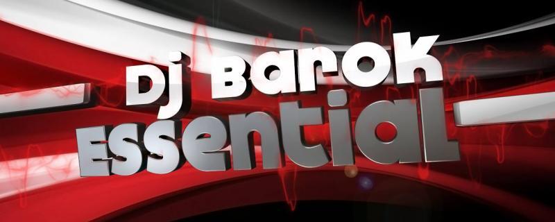 Próximamente nueva producción Dj Barok