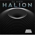 DJ AIER - HALION