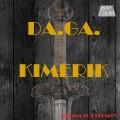 DAGA-Kimerik