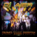 Dj Aier - Pump this party