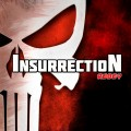 Dj Ruboy - Insurrection