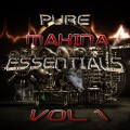 Pure Makina Essentials Vol.1