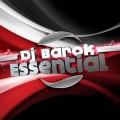 Dj Barok - Essential