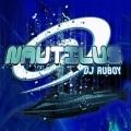 Dj Ruboy - Nautilus
