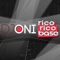 Dj Oni - Rico Rico Base