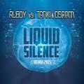 Ruboy Vs Tanki &Osram - Liquid Silence