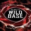 Dj Ruboy-Wild Base