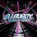 Dj Ruboy - Seventy seven