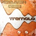 Golden Rise - Tremolo