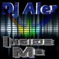 Dj Aier- Inside Me