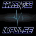 Golden Rise - Impulse