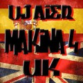 Dj Aier - Makina 4 UK
