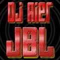 Dj Aier - JBL
