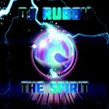 Dj Ruboy - The Spirit