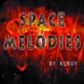 Ruboy - Space Melodies