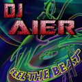 Dj Aier - Feel The Beat