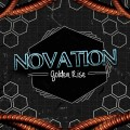 Golden Rise - Novation