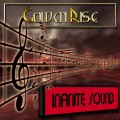 Golden Rise - Infinite Sound