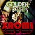 Golden Rise - Xaomi