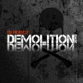 Dj Ruboy - Demolition Base