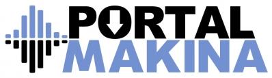 portalmakina.com